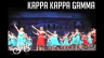 Kappa Sing Highlights