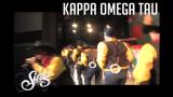 KOT Sing Highlights