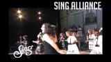 Sing Alliance Highlights