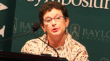 Presidential Symposium Series: Dr. Nancy Cantor