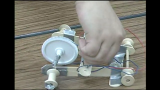 Physics Circus 2004 - Inventors Challenge (Things in the Making)