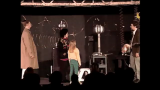 Physics Circus 2002 - Promo