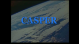 CASPER - Promo