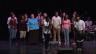 Heavenly Voices Gospel Choir