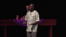 Change the World In a Day: Vincent Asamoah