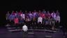 Lent 3 (BRH Choir)